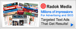 Radok Media