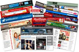 Radok Media Network
