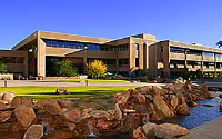 Radok's Scottsdale Office